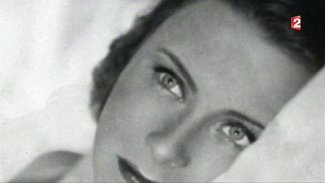 Michèle Morgan : hommage à l'élégance