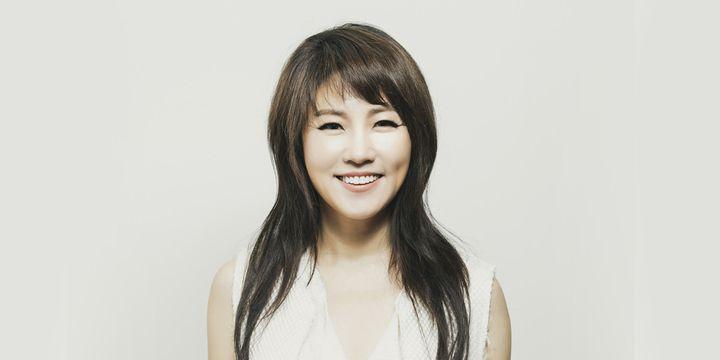 Youn Sun Nah  (Sung Yull Nah)
