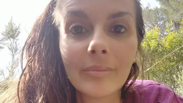 Aurélie Vaquier avait disparu depuis la fin du mois de janvier 2021 dans l'Hérault. (PARQUET DE BEZIERS)