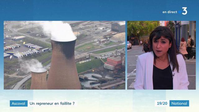 Industrie : le repreneur d'Ascoval sous la menace d'une faillite ?
