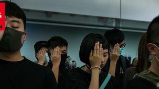 Visa pour l'image 2020 (Nicole Tung)