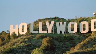 Le désarroi règne à Hollywood  (Varley Charlie / Sipa)