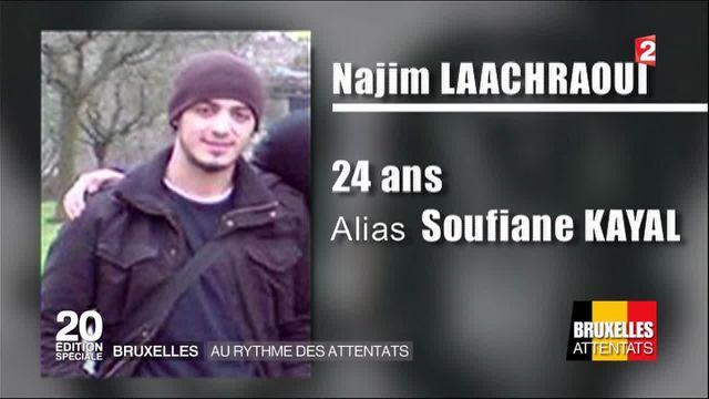 Retour sur le contexte des attentats en Belgique