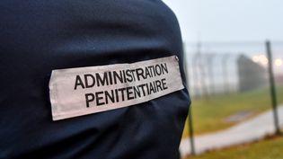 Le détenu a échappé à ses gardiens lors d'un transfert chez le médecin. (photo d'illustration) (DENIS CHARLET / AFP)