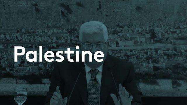 Gaza, quels mots pour qualifier les événements