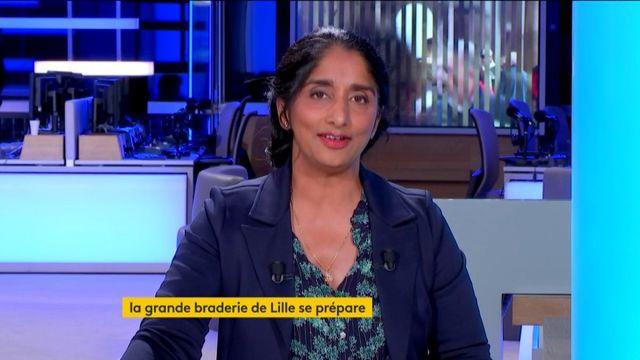 Grande braderie de Lille : 2019, l'heure de la relance ?