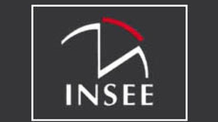 Institut National de la Statistique et des Etudes Economiques (© DR)