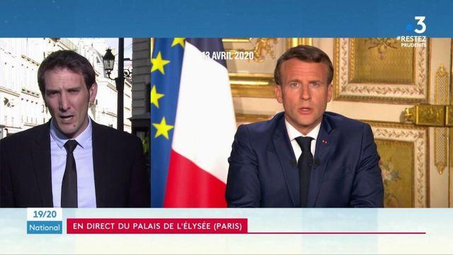 Violences policières : Emmanuel Macron attendu au tournant pour son allocution dimanche soir