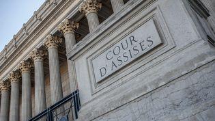 Un tribunal criminel, au lieu d'une cour d'assises, pourrait juger certaines affaires, selon les projets du ministère de la Justice. (MAXPPP)