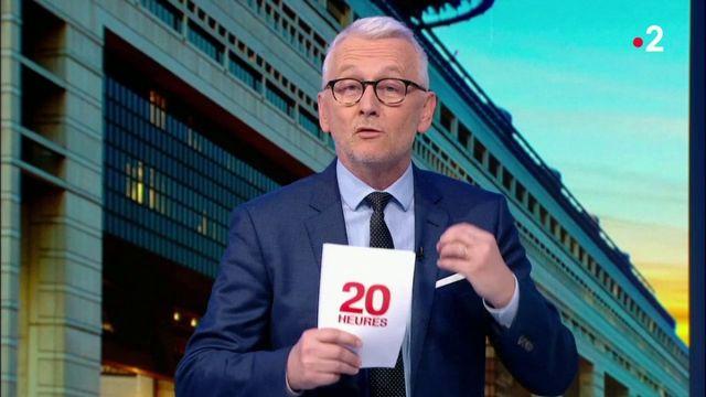 Europe : des taxes insufflées par les Français