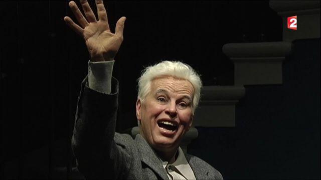 Charlie Chaplin : visite guidée du nouveau musée de Charlot