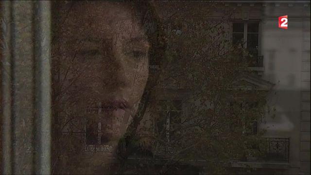 Santé : le poignant témoignage d'une personne bipolaire