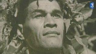 """Exposition """"Rencontres en Polynésie"""" sur Victor Segalen  (Culturebox)"""