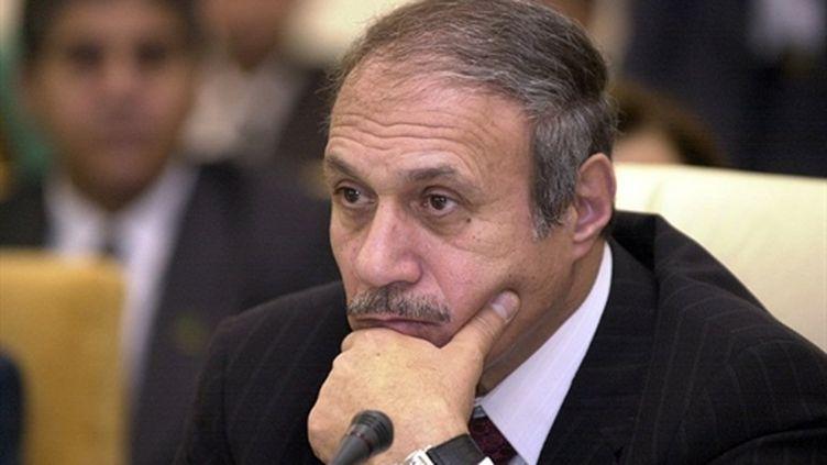 L'ex-ministre de l'Intérieur, Habib El Adli, était honni par une grande partie de la population égyptienne (archives) (AFP - FETHI BELAID)