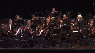 Le 73e festival international de musique de Besançon aura lieu du 11 au 20 septembre 2020. (CAPTURE D'ÉCRAN FRANCE 3)