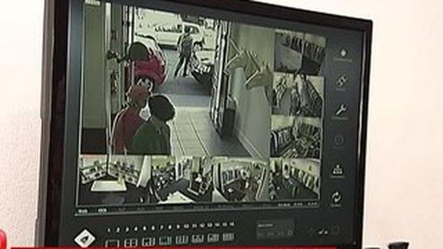 Les photos de voleurs placardées en vitrine : une pratique illégale