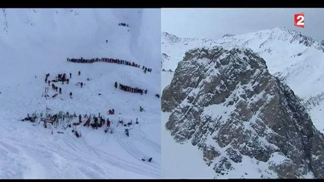 Avalanches : pourquoi les drames s'enchaînent-ils ?