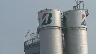 Emploi : Bridgestone annonce la fermeture de son usine de Béthune (FRANCEINFO)