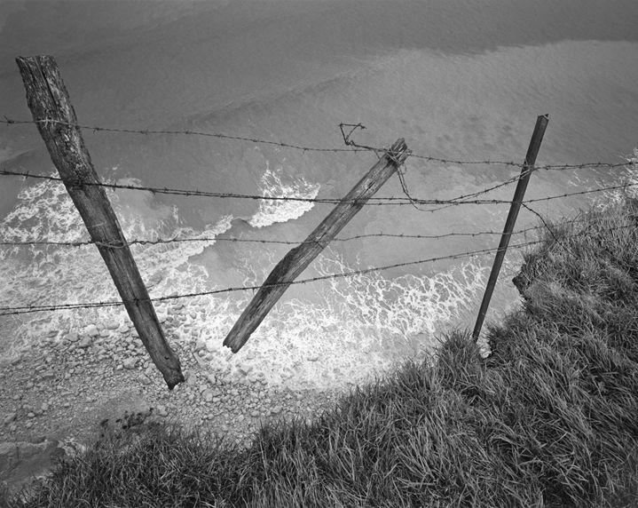 Des photos prises en Baie-de-Somme  (Michel Monteaux)