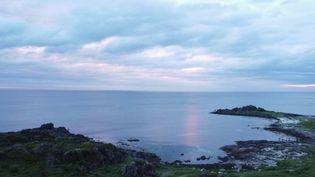 Norvège : là où le soleil ne se couche jamais (FRANCE 2)
