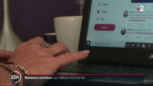 Consommation : les réseaux sociaux, levier efficace contre les abus de certaines entreprises