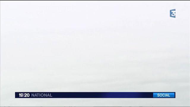 Nucléaire : Areva va supprimer  2 700 postes en France