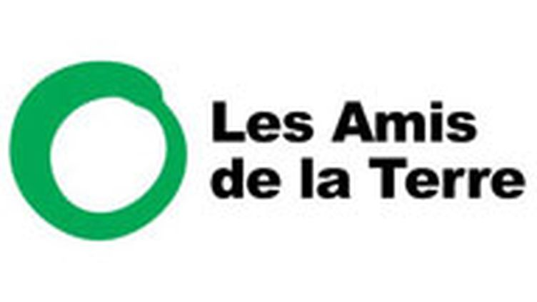 Une des ONG (française)  fondatrices du site. (© France)