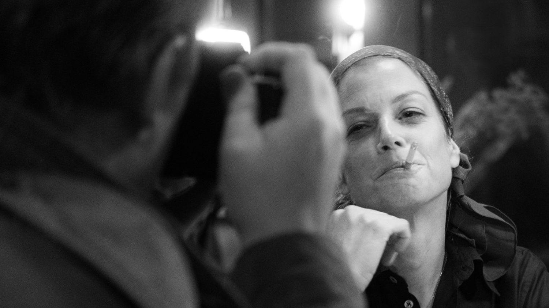 Romy Schneider : Trois jours à Quiberon, lhistoire d