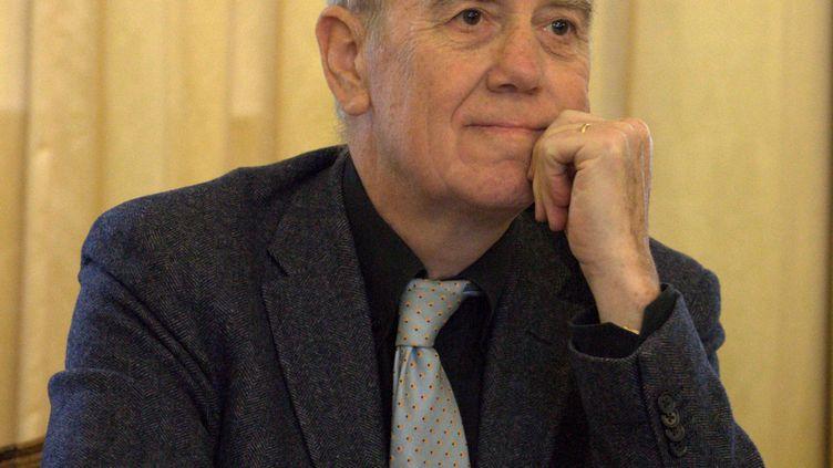 Radiation du Professeur Henri Joyeux: où en est-on ?