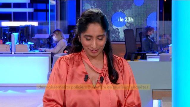 Violences faites aux femmes : Marlène Schiappa lance un appel aux témoins