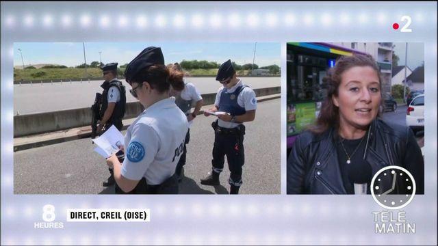 Redoine Faïd : fin de cavale pour l'homme le plus recherché de France