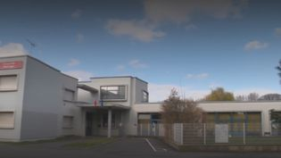Covid écoles (FRANCEINFO)