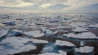 Les nations du monde entier lorgnent de plus en plus sur les ressources naturelles du Groenland. (SUPERSTOCK / SIPA)