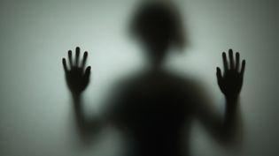 Le préjudice d'angoisse : une revendication des victimes d'attentats terroristes. (FANG ZHOU / CULTURA RF / GETTY IMAGES)