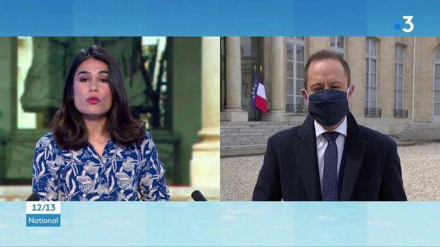 Déconfinement : réunion du gouvernement jeudi à l'Élysée pour décider des nouveaux protocoles sanitaires
