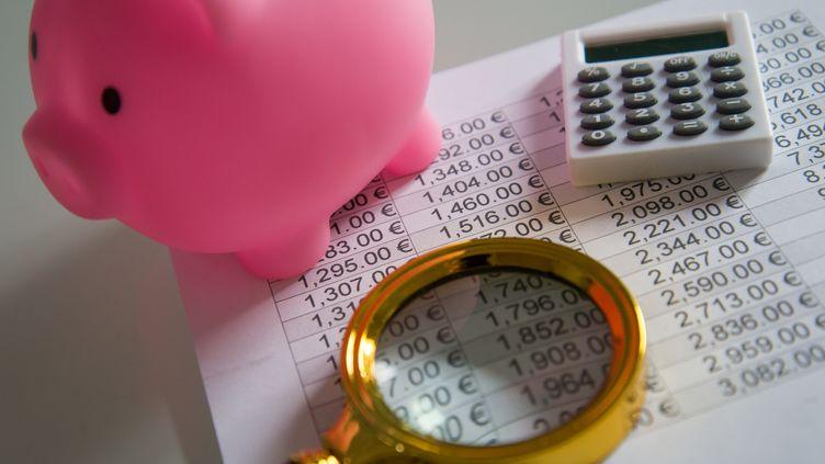 Assurance vie, PER, immobilier... comment faire son choix pour préparer sa retraite ? (RICCARDO MILANI / HANS LUCAS / AFP)