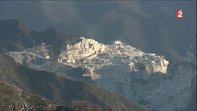 Feuilleton : Italie, terre d'artisans