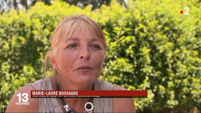 Maladie nosocomiale : la Cour des comptes pointe un relâchement des équipes soignantes