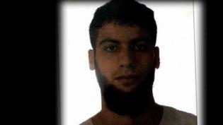 18 mois après l'attentat raté contre un Thalys, Ayoub El-Khazzani a reconnu mercredi 14 décembre pour la première fois son implication dans l'attaque jihadiste. (France 3)