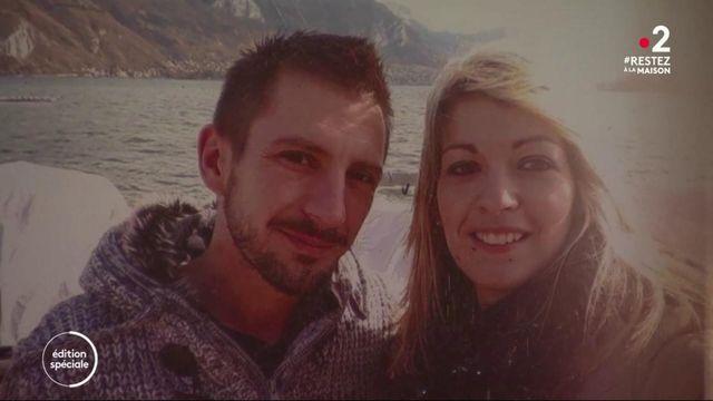 Coronavirus : les mariages annulés