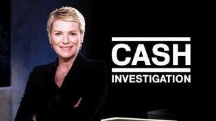 """""""Cash Investigation"""" est désormais disponible en ligne une semaine avant sa diffusion. (DR)"""