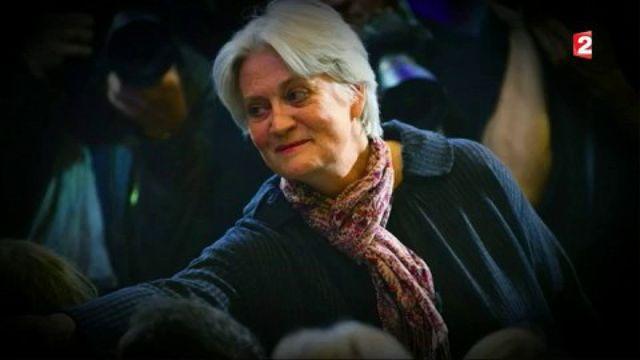 Affaire Fillon : Penelope Fillon convoqué devant les juges