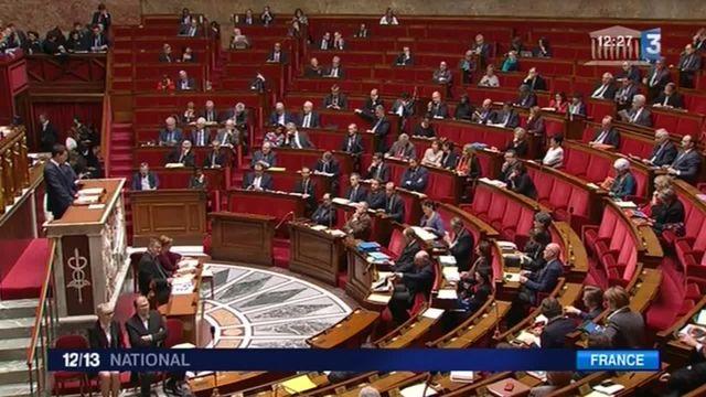 Révision constitutionnelle : l'heure de vérité pour la réforme