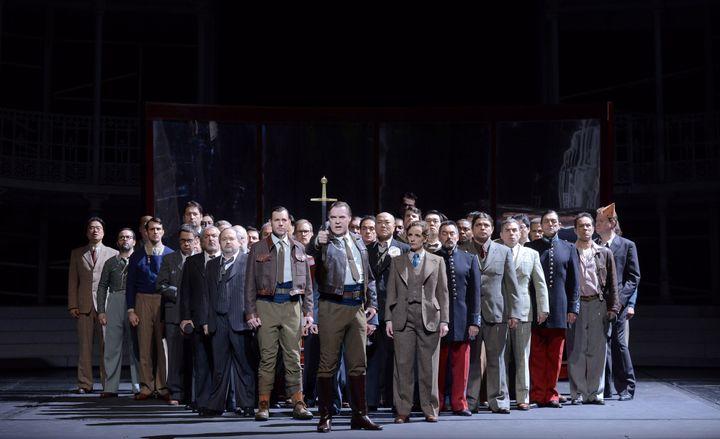 (Vincent Pontet/Opéra national de Paris)