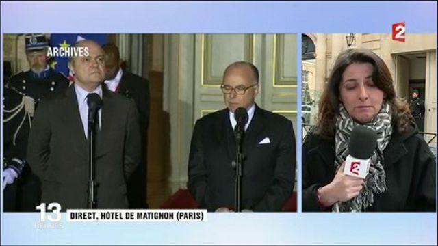 """Affaire Bruno Le Roux : Cazeneuve et Hollande tentés de faire un """"contre-exemple à l'affaire Fillon"""""""