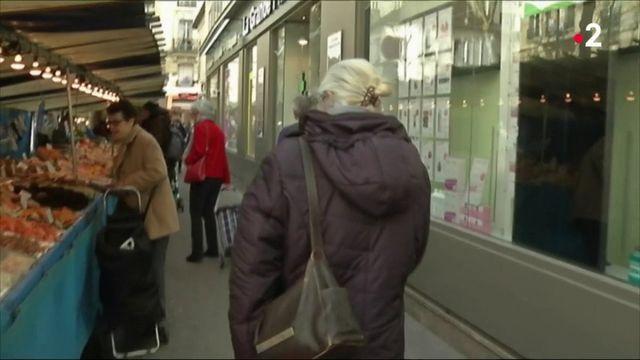 Emploi : retraités et salariés à la fois