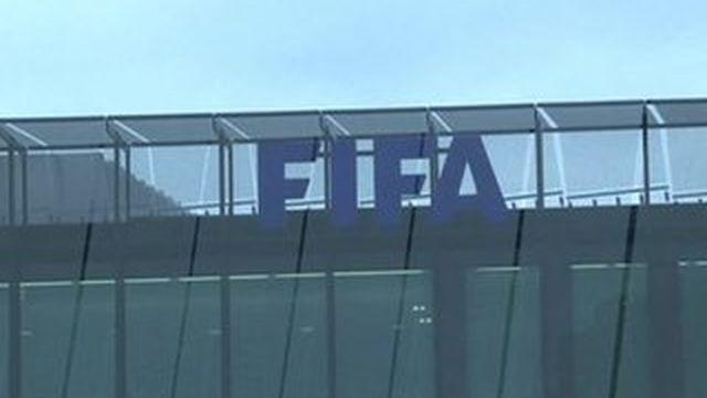Quel avenir pour les hauts responsables de la FIFA interpellés ?