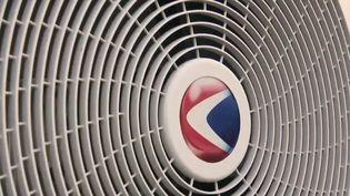 Une pompe à chaleur moderne pour seulement un euro? C'est possible sous certaines conditions. (CAPTURE D'ÉCRAN FRANCE 3)