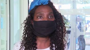 Cergy : ouverture d'une enquête judiciaire ouverte après une agression raciste (France 3)