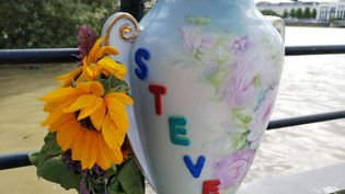 Vase (FRANCE TELEVISIONS)